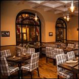 Ресторан Vino & Мясо - фотография 1