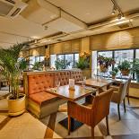 Ресторан Дубрава - фотография 2