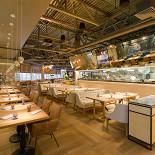 Ресторан Птичий двор - фотография 2