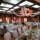 Ресторан Пески - фотография 6
