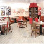 Ресторан Дон Батон - фотография 2