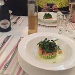 Ресторан Baguette - фотография 6
