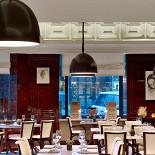 Ресторан А тавола - фотография 5