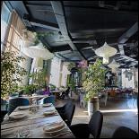 Ресторан Che bazza! - фотография 1