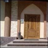 Ресторан Кизил - фотография 1