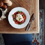Ресторан Граци рагацци  - фотография 2