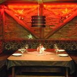 Ресторан Аль-Шам - фотография 3