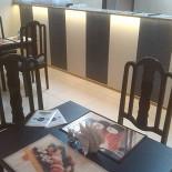 Ресторан Mitsuba - фотография 3