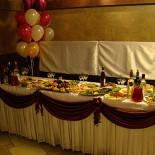 Ресторан Дегустатор - фотография 2