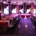 Ресторан Космос - фотография 6