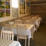 Ресторан Пиццерия - фотография 6