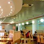Ресторан Едок - фотография 1