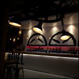 Ресторан Moloko Friday - фотография 6