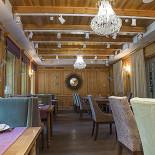Ресторан Калужская застава - фотография 3