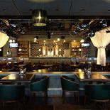 Ресторан Кама - фотография 1