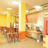 Ресторан Добрая столовая - фотография 4