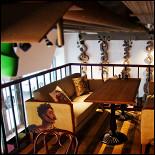Ресторан La mia Georgia - фотография 3