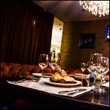 Ресторан Simpatico - фотография 3