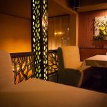 Ресторан Терраса - фотография 2