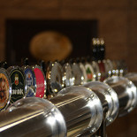 Ресторан Beerness - фотография 4