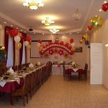 Ресторан Родные просторы - фотография 1