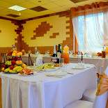Ресторан У Пака - фотография 2