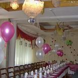 Ресторан Октябрьский - фотография 2