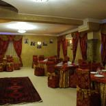 Ресторан Старый Баку - фотография 1