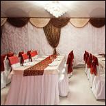 Ресторан Империя - фотография 6