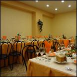Ресторан Дарина - фотография 2