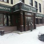 Ресторан Доктор Скотч - фотография 2