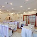 Ресторан Атлантик - фотография 4