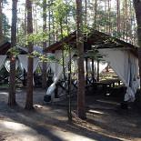 Ресторан Большая медведица - фотография 4