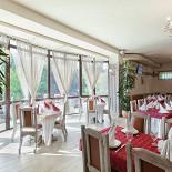 Ресторан Кузьминки - фотография 5