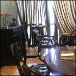 Ресторан Code de vino - фотография 2