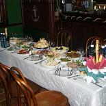 Ресторан Киплинг - фотография 4