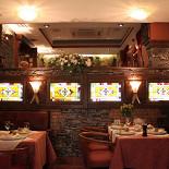 Ресторан Провиант - фотография 3