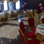 Ресторан Premium - фотография 6