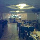 Ресторан Топчан - фотография 3