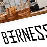 Ресторан Beerness - фотография 2