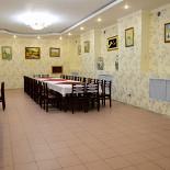 Ресторан Чайный дом по-восточному - фотография 5