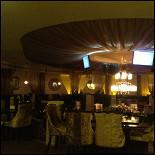 Ресторан Mama Asia - фотография 2