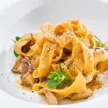 Ресторан Florentini City Café - фотография 2