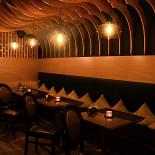 Ресторан Пэко - фотография 6