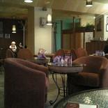 Ресторан Bellissimo - фотография 2