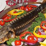 Ресторан Шашлык-машлык - фотография 5