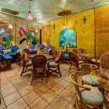 Ресторан Кашмир - фотография 3