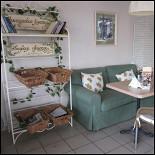 Ресторан Круассан Пари-Париж - фотография 3