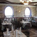 Ресторан Царский двор - фотография 5