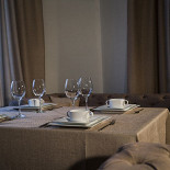 Ресторан Fabula - фотография 2